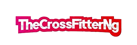 TheCrossFitterNg